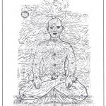 De Vâyu à Prâna et de Prâna à Prânâyama (première partie : Prâna)